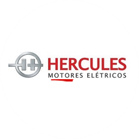 Icone Case HERCULES