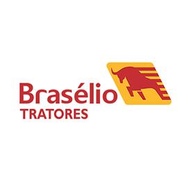 braselio
