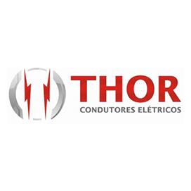 case_Thor
