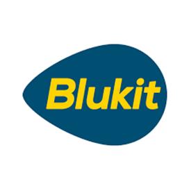 case_blukit