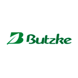 case_butzke