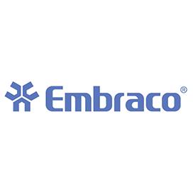 case_embraco_v2