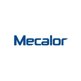 case_mecalor