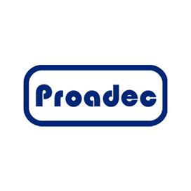 case_proadec