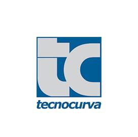 case_recnocurva