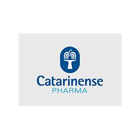 catarinense_pharma