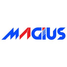 __logo_LOGOcase_magius_2